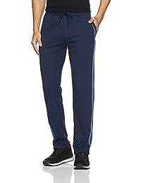 Hanes Men's Cotton Track Pants