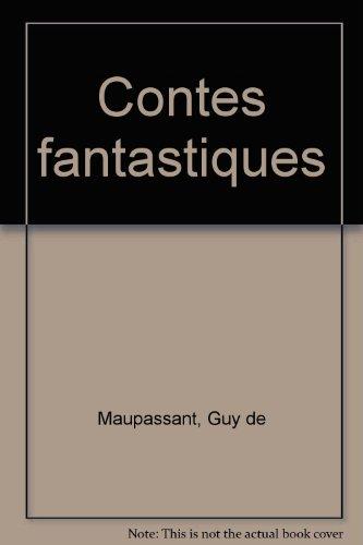 """<a href=""""/node/100877"""">Contes fantastiques</a>"""