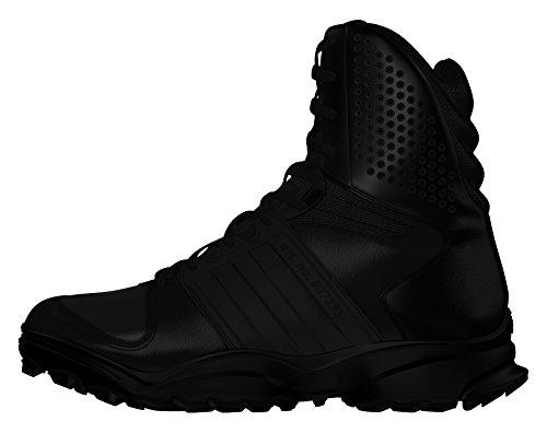 adidas Uomo Gsg-9.2 scarpe sportive Nero (Black1/Black1/Black1)