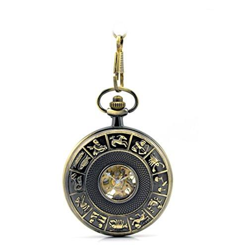 montre-de-poche-les-montres-mecaniques-automatiques-constellation-retro-cadeaux-w0052