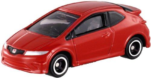 tomica-no54-honda-civic-type-r-euro-japan-import