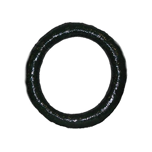 macjardin-aro-coronas-paja-60-cms