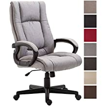 argon sedia ufficio