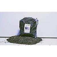 Fragante de lavanda seca - Daisy Gifts Ltd - 500 G
