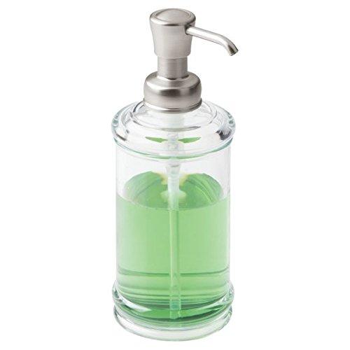 mdesign-dispenser-sapone-ricaricabile-portasapone-doccia-in-plastica-da-384-ml-portasapone-ideale-in