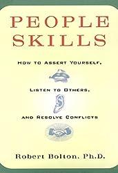 People Skills (English Edition)