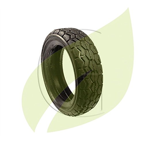 Honda Lawnmower Tire for Models: HR1950/HR2150 HR2160/HR195/HR215