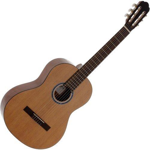 la-mancha-209300-granito-31-4-4-guitarra-clasica