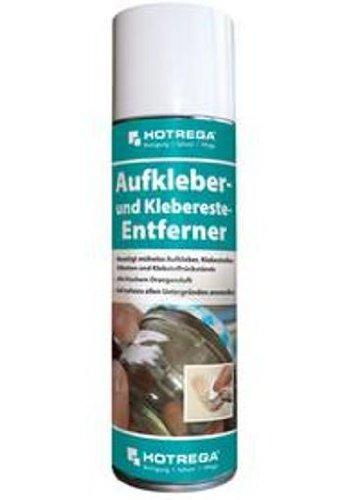 hotrega-decapant-de-stickers-et-restes-adhesives-300-ml