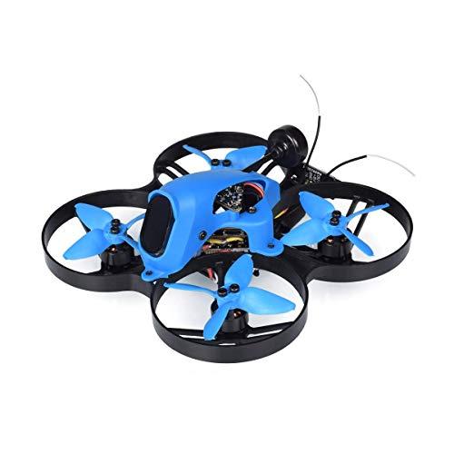 BETAFPV Beta85X 4K 4S Frsky LBT Brushless Cine Whoop Quadcopter with F4 V2 FC BLHeli_32 16A ESC Tarsier 4K Camera...