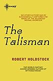 The Talisman (Night Hunter Book 2)
