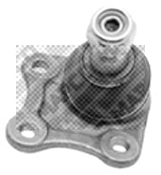 Mapco 49703 Right Suspension Ball Joint