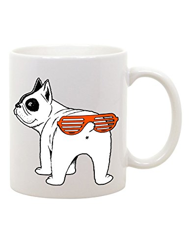 tazza-mug-in-ceramica-pug-life-dog-humor