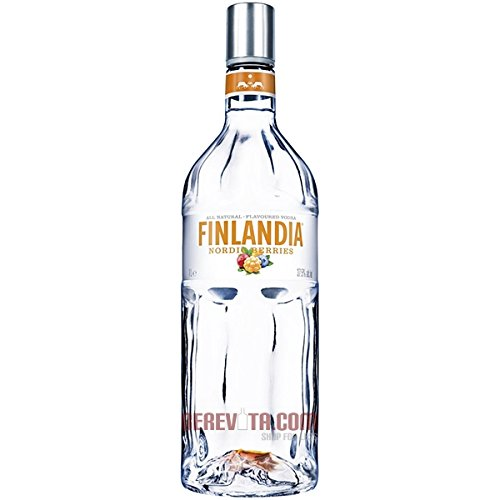 Finlandia-Nordic-Berries-Finnish-Vodka-1-l