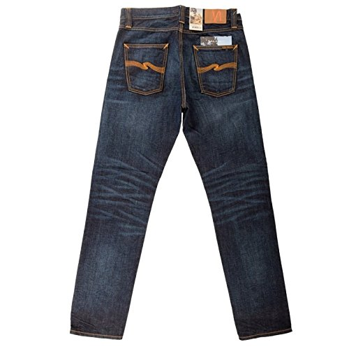 nudie-jeans-steady-eddie-orange-crinkle-straight-fit-dark-wash-denim-jeans-orange-crinkle-34w-x-32l