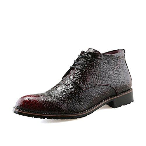wzg-inglaterra-senalo-ocasional-otono-y-en-forma-de-bota-bota-zapatos-de-moda-masculina-patron-de-ma