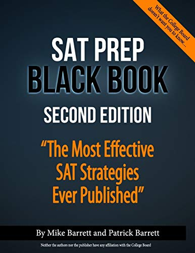Pdf download sat prep black book the most effective sat strategies the most effective sat strategies ever published read online sat prep black book the most effective sat strategies ever published download online fandeluxe Images