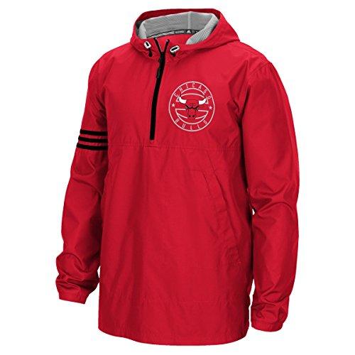 chicago-bulls-adidas-nba-poly-woven-tip-off-lightweight-jacket