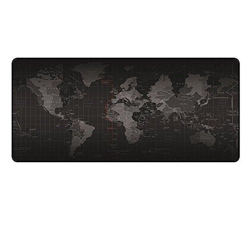 jialong-tapis-de-souris-extensible-xxl-900-x-400-x-2mm-tapis-de-souris-resistant-a-leau-non-slip-cao