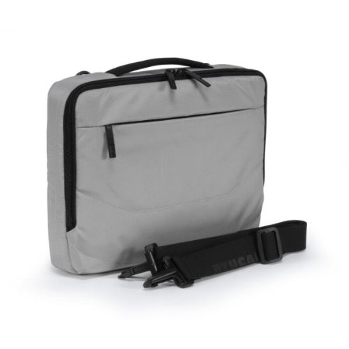 Tucano Wallet slim bag for tablet and netbook up to 11.6'