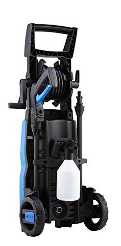 Nilfisk C 120 bar Pressure Washer