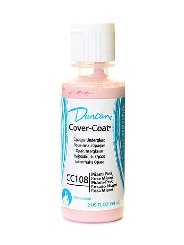 duncan-cover-coat-opaque-underglazes-miami-pink-2-oz-pack-of-4-by-duncan