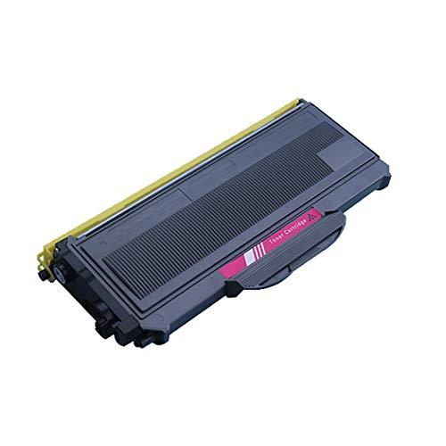 Lj2200 Drucker (JunbosiKompatibel mit Brother TN330/TN21/TN21/TN21//TN2135/TN213J für Brother HL-2140/2150N/2170W, MFC-7440N, Lenovo lj2200/lj2200l/2250/2250n Drucker,Black)