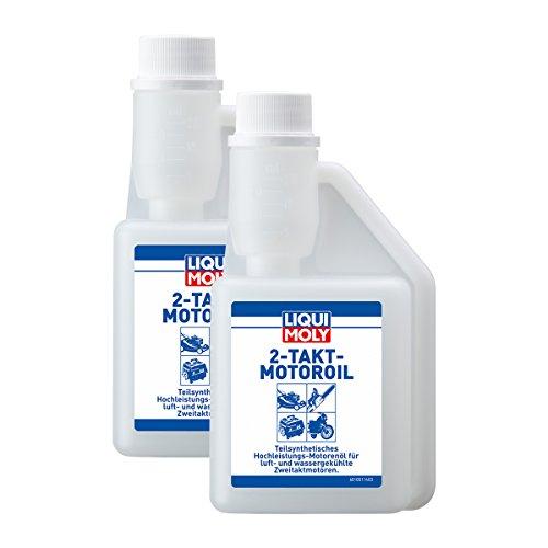 2x-liqui-moly-1051-2-takt-motoroil-selbstmischend-rasenmaher-motorsage-ol-250