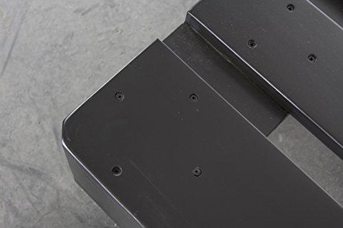 wwweuropaletten-kaufde-couchtisch-in-euro-paletten-design-aus-hochwertigem-akazienholz-mit-glasplatte-und-rollen-schwarz-schwarz