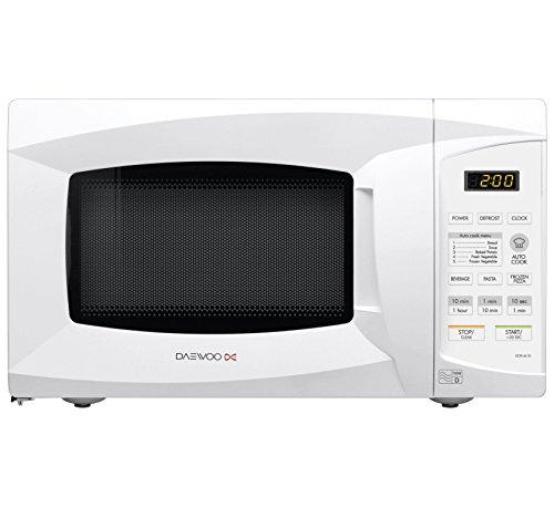 daewoo-daewoo-kor6l1b-microwave