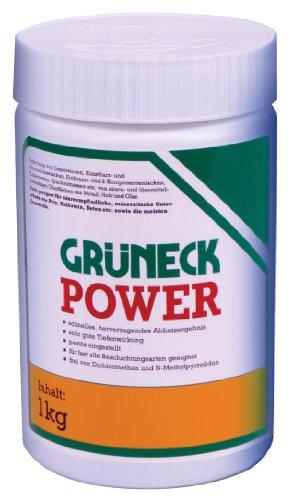 kluthe-gruneck-power-abbeizer-lackentferner-abbeizmittel-25kg
