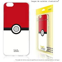 custodia iphone se pokemon