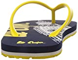 Lee-Cooper-Mens-Rubber-Flip-Flops-and-House-Slippers