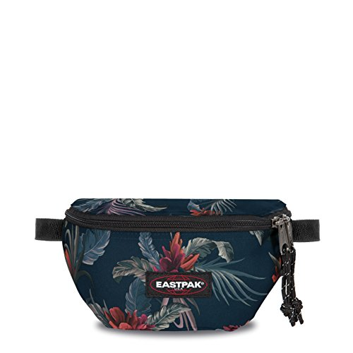 Eastpak AUTHENTIC Riñonera interior, 23 cm, 2 liters, Varios colores (Red Brize)