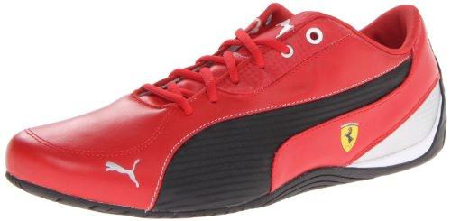 wholesale puma ferrari shoes amazon india 179a3 83ffc 3f754ecaa