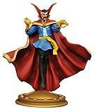 Diamond Figura Doctor Strange (Comic) DIAMV162621