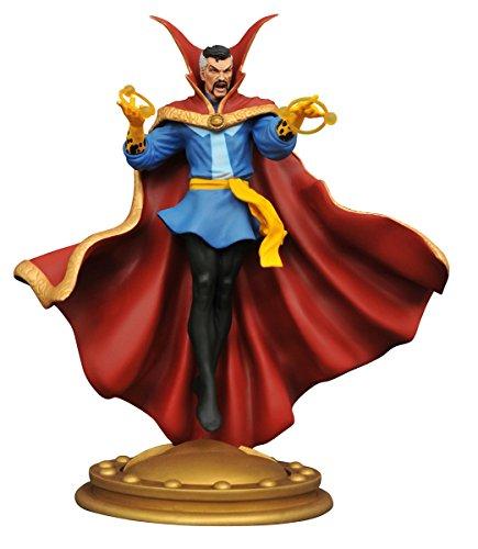 Doctor Strange PVC Figure