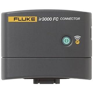 Fluke Industrie Fluke ir3000fc Anschluss Infrarot