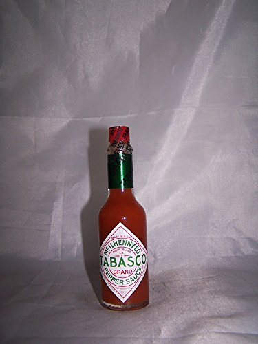 tabasco-pepper-sauce-600-gr-mcilhenny-company