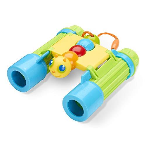 Melissa & Doug- Bug Binoculars 16091