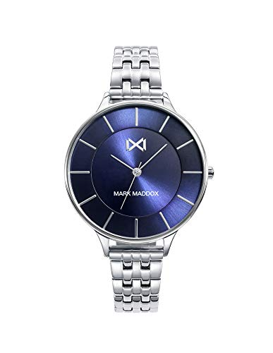 Mark Maddox MM7119-37 Orologio da polso donna