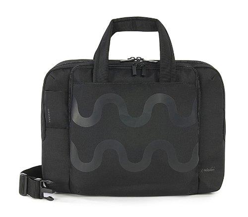 tucano-mendini-onda-city-bag-for-macbook-pro-15-notebook-14