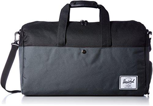 herschel-supply-company-ss16-sport-duffel-395-liters-dark-shadow-black