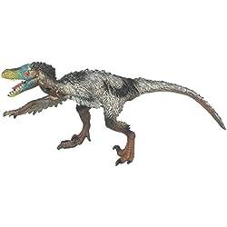 Bullyland BU61466 - Velociraptor Museo Line