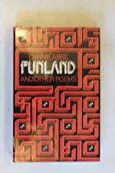 Funland and Other Poems
