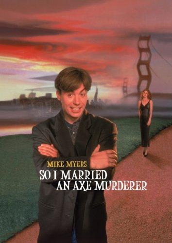 so-i-married-an-axe-murderer