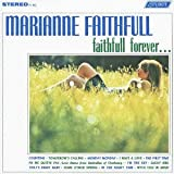 Faithfull Forever by Faithfull, Marianne