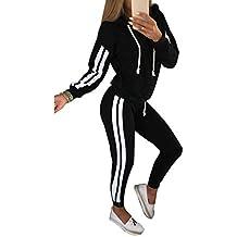 Preguntar Cancelar Abstracción  conjunto adidas mujer negro baratas online