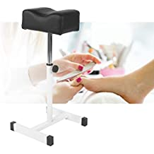 sillon spa pedicura - Amazon.es