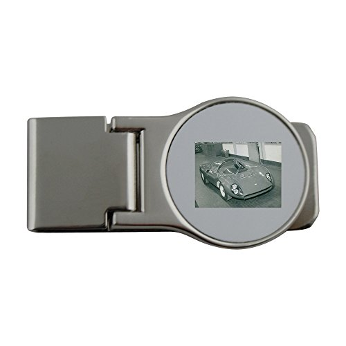 metal-money-clip-with-model-of-a-high-brand-car-milano-ferrari